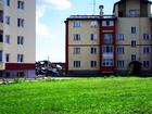 Просмотреть фото Новостройки Двухкомнатная студия 49,1 кв, м. 48992968 в Новосибирске