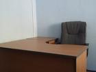 Свежее изображение  Сдам рабочее место: 6 м или кабинет целиком 51656238 в Новосибирске