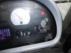 Уникальное фотографию Спецтехника Трактор Challenger MT685D, 2012 гв, ОТС 52140459 в Новосибирске