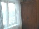 Просмотреть foto  Сдается 2к квартира ул, Немировича-Данченко 159 Ленинский район метро Студенческая 52305009 в Новосибирске