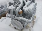 Скачать бесплатно фото Автозапчасти Двигатель ЯМЗ 238Д1 с Гос резерва 54014091 в Новосибирске