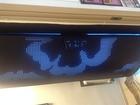 Смотреть изображение Салоны красоты Сдам в аренду мощный солярий c аква-Системой 55506815 в Новосибирске