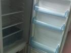 Новое фото Холодильники Холодильник Атлант Б/У Гарантия 6 месяцев Доставка 59246020 в Новосибирске