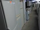 Увидеть foto Холодильники Современные, импортные холодильники Б/У Гарантия 6месяцев Доставка 59246131 в Новосибирске