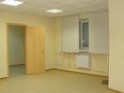 Смотреть foto  Сдам офис в центре Ленинского р-на, пр-к Карла Маркса,14 59324452 в Новосибирске