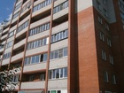 Свежее фото  Сдается 1-комнатная квартира в центре Бердска, Свердлова 12 59819089 в Бердске