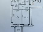 Увидеть изображение Комнаты Сдам комнату 11 м, кв. 63558134 в Новосибирске