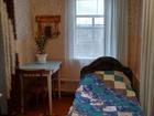 Скачать бесплатно foto Иногородний обмен  Обменяю дом на квартиру в Новосибирске 64530915 в Новосибирске