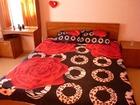 Уникальное фото Аренда жилья Посуточно 1-комнатная в Академгородке 65488400 в Новосибирске