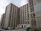 Просмотреть фото  Продается комната в Бердске, Попова 35 65595454 в Бердске