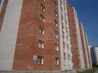 Свежее foto  Сдается 1-комнатная на Микрорайоне, Красная Сибирь 132 65595939 в Бердске