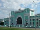 Просмотреть foto  Арбитражные юристы Новосибирска 65956923 в Новосибирске