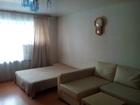 Увидеть фотографию  квартира в центре у метро 66458639 в Новосибирске