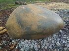 Новое фотографию  Природный сланец, камень для внутренней и наружной облицовки 66468681 в Новосибирске