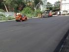 Увидеть фото Другие строительные услуги Асфальтирование и ремонт дорог асфальта в Новосибирске 66538428 в Новосибирске