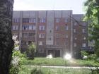 Новое фото Дома Куплю полдома, дом(ик), дачу круглогодичного проживания 66640278 в Новосибирске