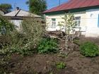 Смотреть фото  Продам дом в Огурцово с участком 24 сотки 67692887 в Новосибирске