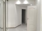 Свежее фотографию  Сдается 4к квартира ул, Вокзальная магистраль 10 метро Площадь Гарина-Михайловского 67782190 в Новосибирске