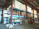 Свежее фотографию  Аренда складского помещения 2178 кв, м 67785603 в Новосибирске