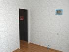 Смотреть фотографию  Сдается 1к квартира ул, Ельцовская 35 Заельцовский район ост, Холодильная 67846710 в Новосибирске