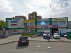 Уникальное фото Коммерческая недвижимость Аренда в ТЦ в Новосибирске 67954230 в Новосибирске