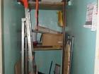 Просмотреть foto  Сдается 1к квартира ул, Котовского 1 Ленинский район метро Студенческая 68083905 в Новосибирске