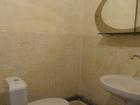 Новое изображение  Сдается 1к квартира ул, Титова 10 Ленинский район метро Маркса 68197283 в Новосибирске