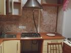 Уникальное фотографию  Сдается 2к квартира ул, Дуси Ковальчук 185а Заельцовский район метро Заельцовская 68288494 в Новосибирске