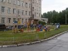 Смотреть изображение  Сдам квартиру-студию в Кольцово 68443703 в Новосибирске