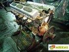 Свежее изображение  Дизельный двигатель А-650 с хранения 68510319 в Новосибирске