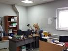Скачать бесплатно фото  Сдам в аренду производственное помещение 68522630 в Новосибирске