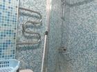 Уникальное фотографию  Сдается 1к квартира ул, Зорге 90 Кировский район ост, Кинотеатр Рассвет 68547257 в Новосибирске