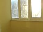 Увидеть foto  Сдается 3к квартира ул, Кропоткина 134 Калинирский район ост, Плехановский ЖМ 68565900 в Новосибирске