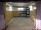 Новое изображение Гаражи и стоянки Продам капитальный гараж, Горького, 1 68568589 в Новосибирске