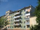 Скачать бесплатно фотографию  Сдам квартиру в Бердске, БДО 68587170 в Бердске