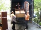 Увидеть изображение Транспортные грузоперевозки Грузчики переезды газель в Новосибирске 68822284 в Новосибирске