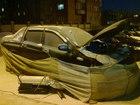 Просмотреть фотографию  Отогрев авто и техпомощь на дороге 68908601 в Новосибирске