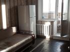 Увидеть фото  Сдается комната в Кольцово, д, 8 69027817 в Новосибирске