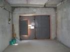 Увидеть фото  Продам капитальный гараж на Шлюзе, в ГСК «Норд», Ул, Сиреневая 41а, рядом с ТЦ «Балтийский», Звоните т, 299-75-58, 69060224 в Новосибирске