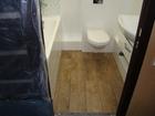 Новое фото  Ремонт без услуг посредников,ванной комнаты и санузла, 69135164 в Новосибирске