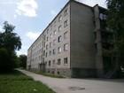 Смотреть фотографию  Продается комната в общежитии на Маркса 62 69191099 в Бердске