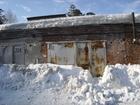 Просмотреть фото  Продам гараж, Шлюз, ГСК Механизатор №203, Сиреневая 41а, ТЦ Балтийский, Звоните: 299-75-58, 69297716 в Новосибирске
