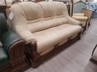 Увидеть изображение  Продам диван-кровать Юнна-Орфей 69337677 в Новосибирске