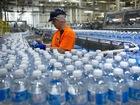 Свежее изображение  Продам производство воды с 2 скважинами 69349116 в Тюмени