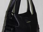 Увидеть изображение  Женские сумки оптом в Братске - низкие цены 69702941 в Братске