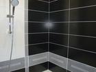 Просмотреть фото  Отделка,ремонт кухни,санузла и ванной комнаты, 69854191 в Новосибирске