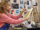Увидеть foto  Курс рисования в Нижнем Новгороде 69930177 в Нижнем Новгороде