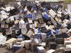 Скачать фотографию  Аккумуляторы Б/У Купим Дорого! 69934100 в Новосибирске