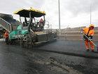Увидеть фото Другие строительные услуги Асфальтирование в Новосибирске! – Низкие цены! 69982484 в Новосибирске