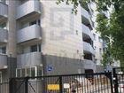 Продаем 1 комнатную квартиру в уютном районе у метро Заельц